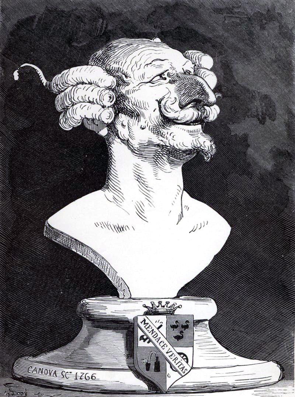 Baron Munchausen  Wikipedia