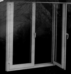 File:Double glazing.jpg