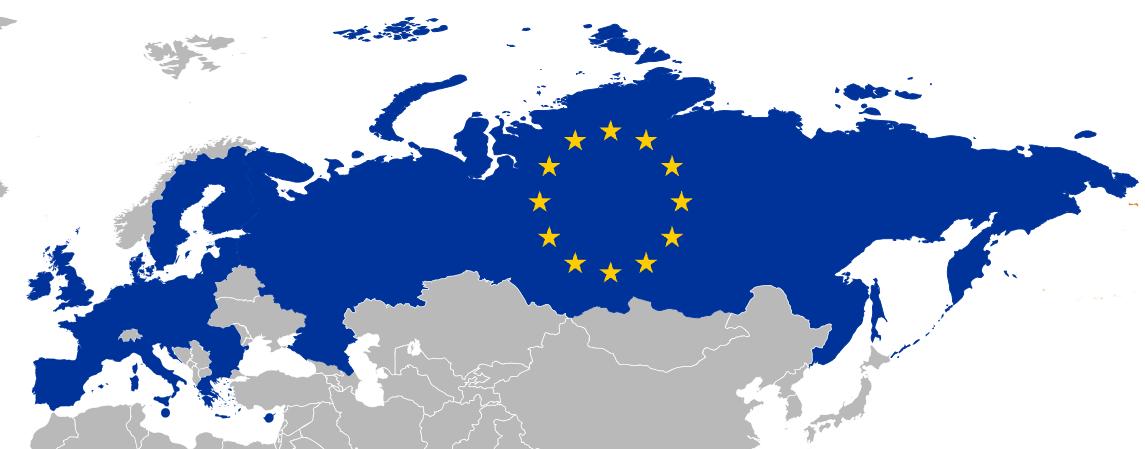 Russia Territory Russian 112