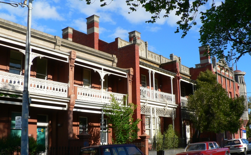 Dating eastbourne in Melbourne