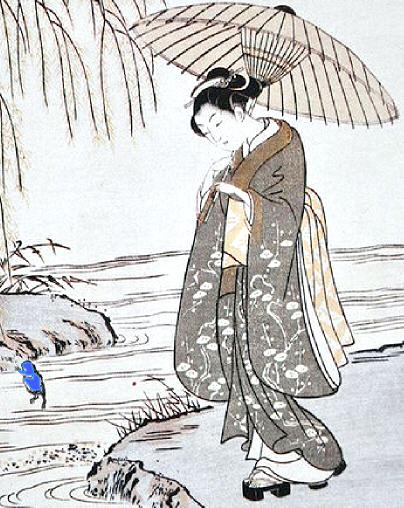 File:Egoyomi-blue-frog.jpg