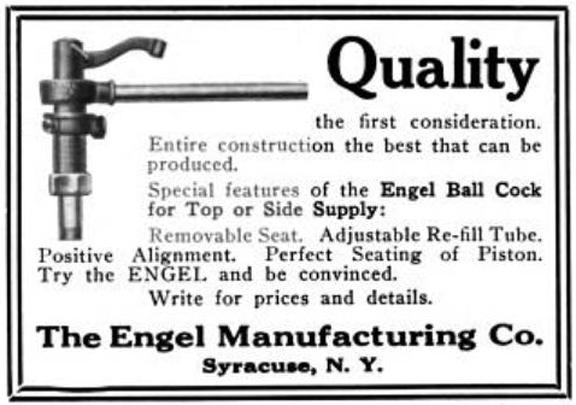 File Engel Mfg 1916 Syracuse Jpg Wikipedia