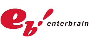 Enterbrain publisher