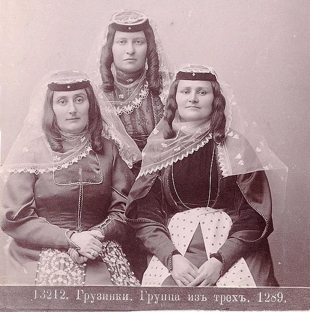 Fichier:Ermakov. № 13212. Грузинки Д.Ермаков. 1289.jpg — Wikipédia