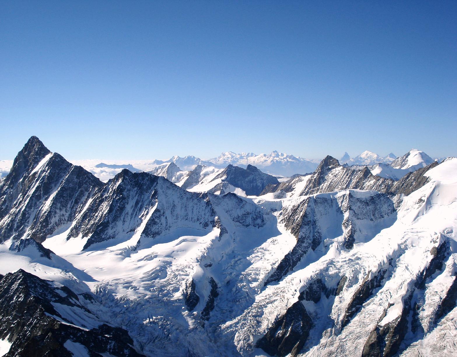 File:European Alps.jpg