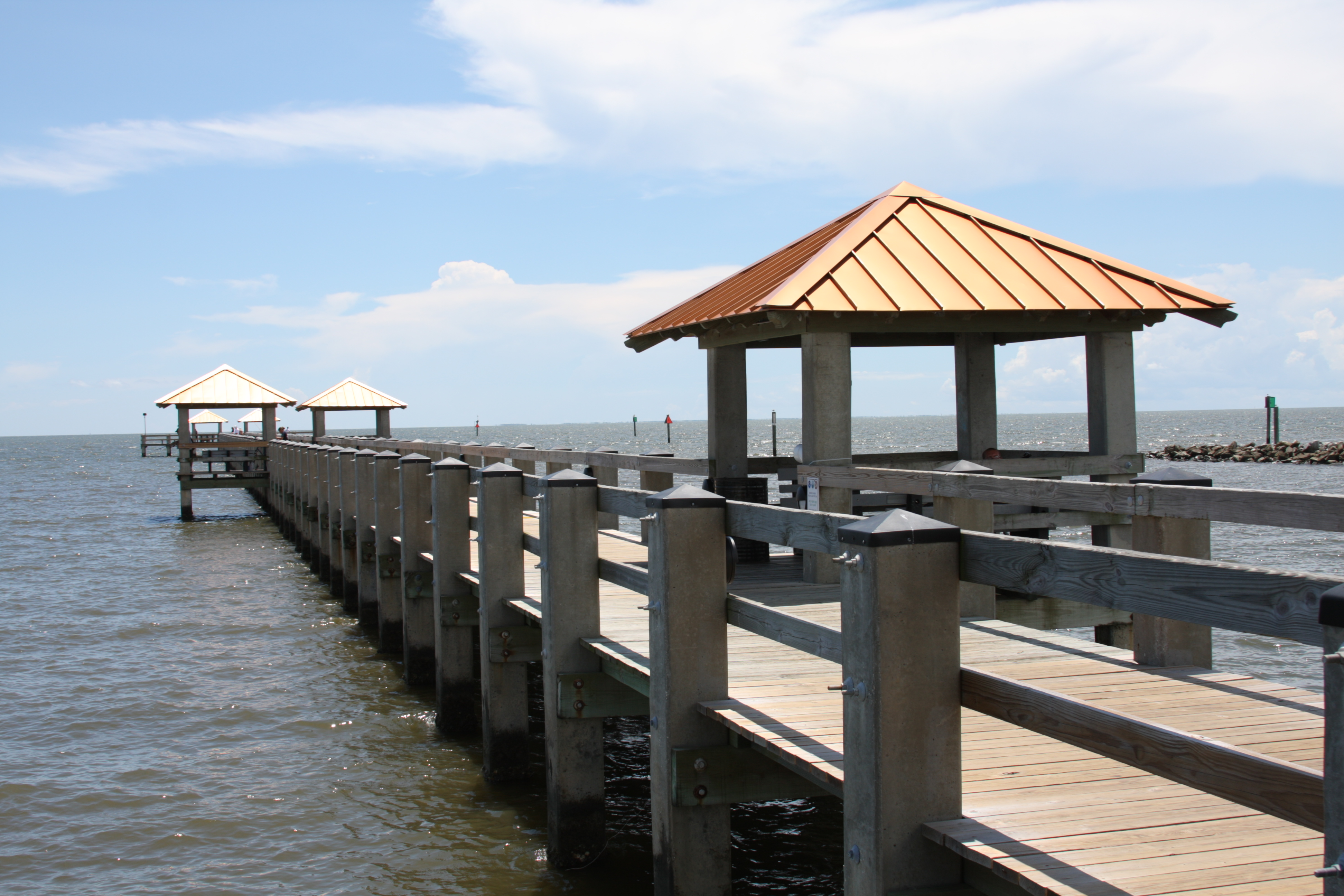 Gulfport Cities News Videos Images Websites Wiki