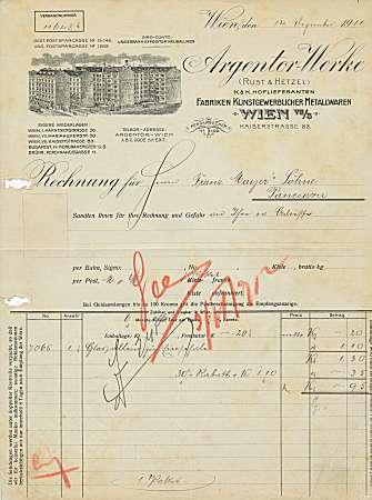 Dateifaktura Argentor Werke 1911jpg Wikipedia