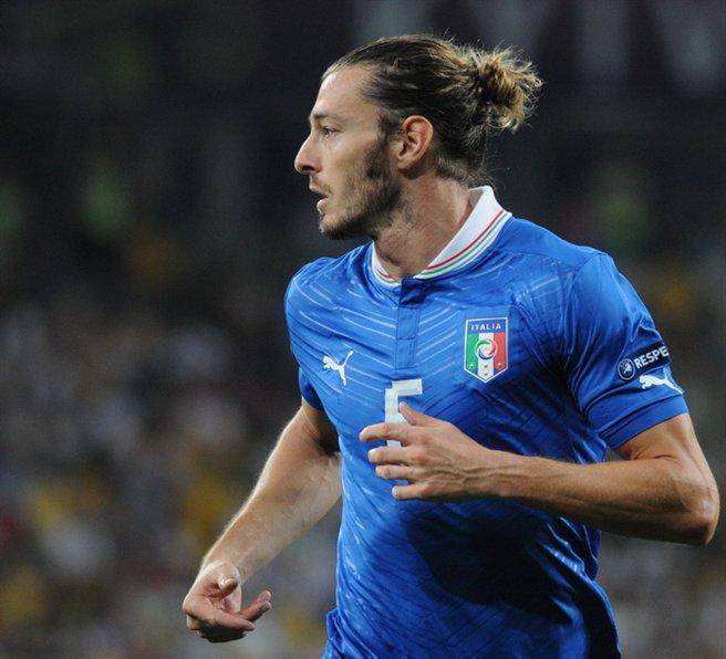 [Image: Federico_Balzaretti_Euro_2012_vs_England.JPG]