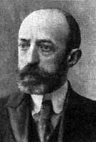 Trigo, Felipe (1864-1916)