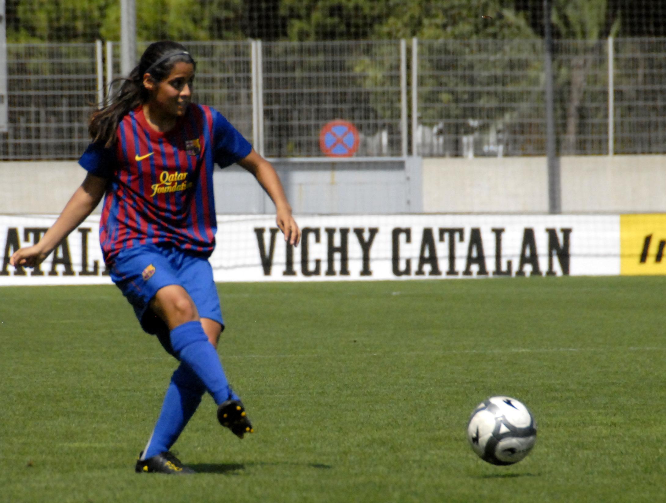 beIN Sports transmitirá la primera división femenina en España