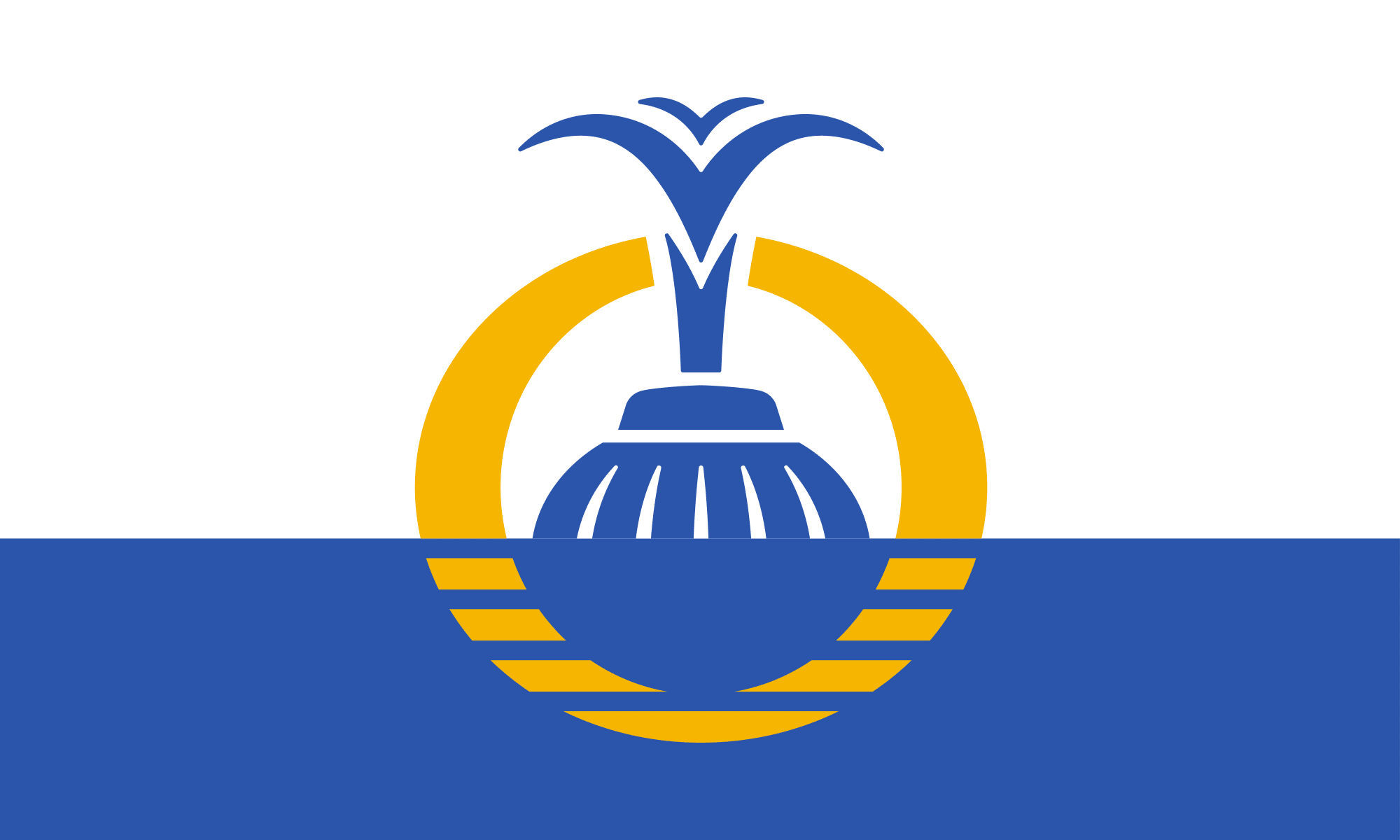 Alliance Flag