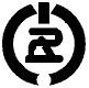 Former Goshogawara Aomori chapter.JPG