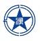 Former Yubetsu Hokkido chapter.JPG