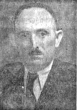 Franc Belšak.jpg