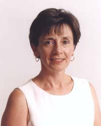 Frances Bedford
