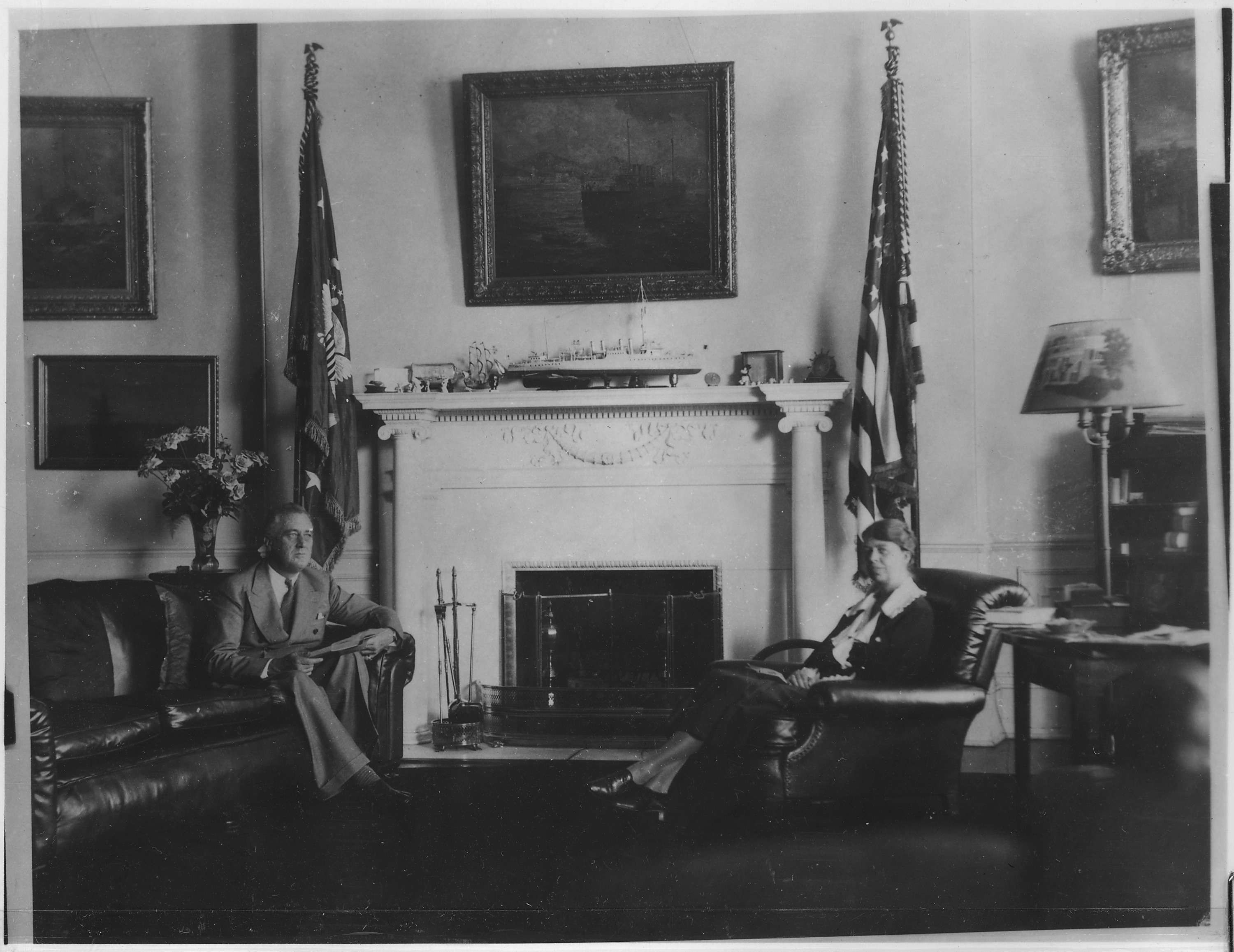 history north american history elenor roosevelt essay Eleanor roosevelt: eleanor roosevelt, american first lady and wife of president franklin d roosevelt spartacus educational - biography of eleanor roosevelt.