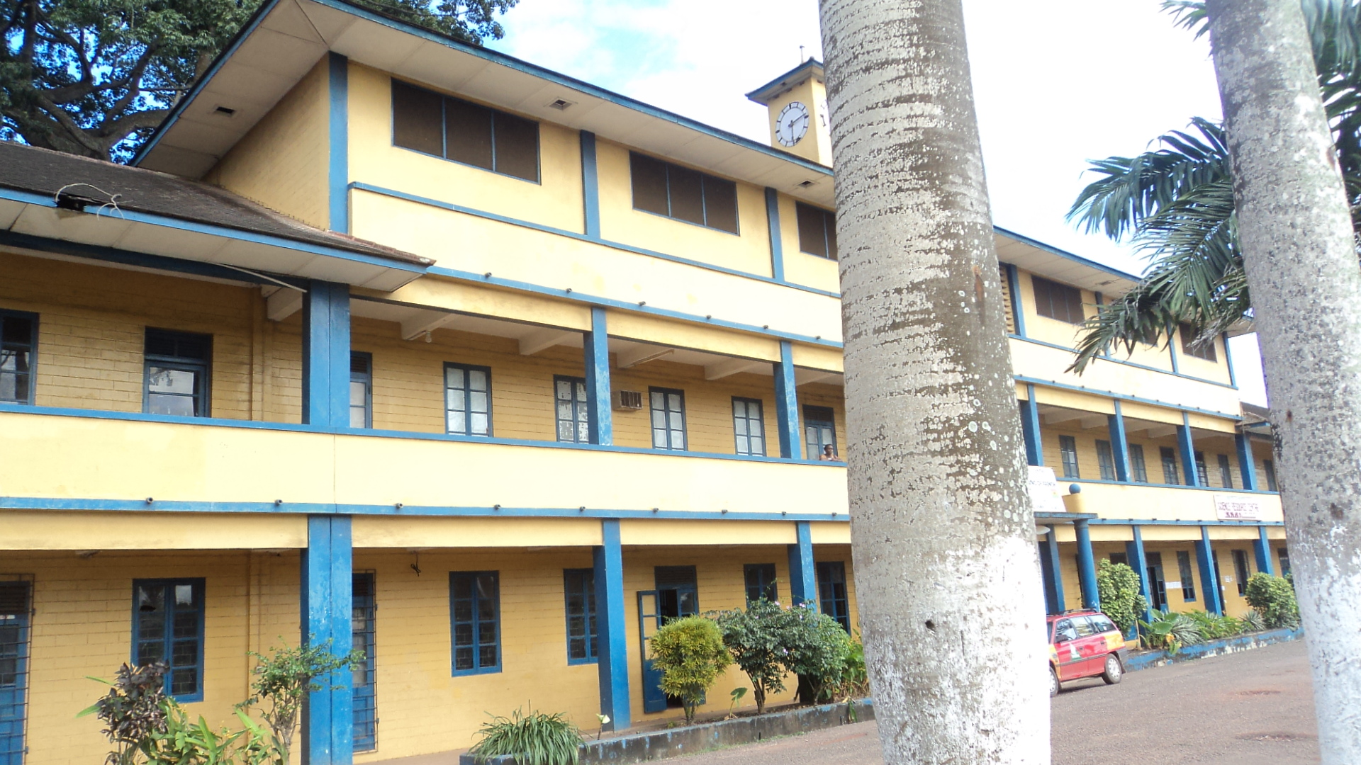File:GSTS Science Resource block.JPG - Wikimedia Commons
