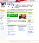 File:Gcpedia main e 2010-04-28.png