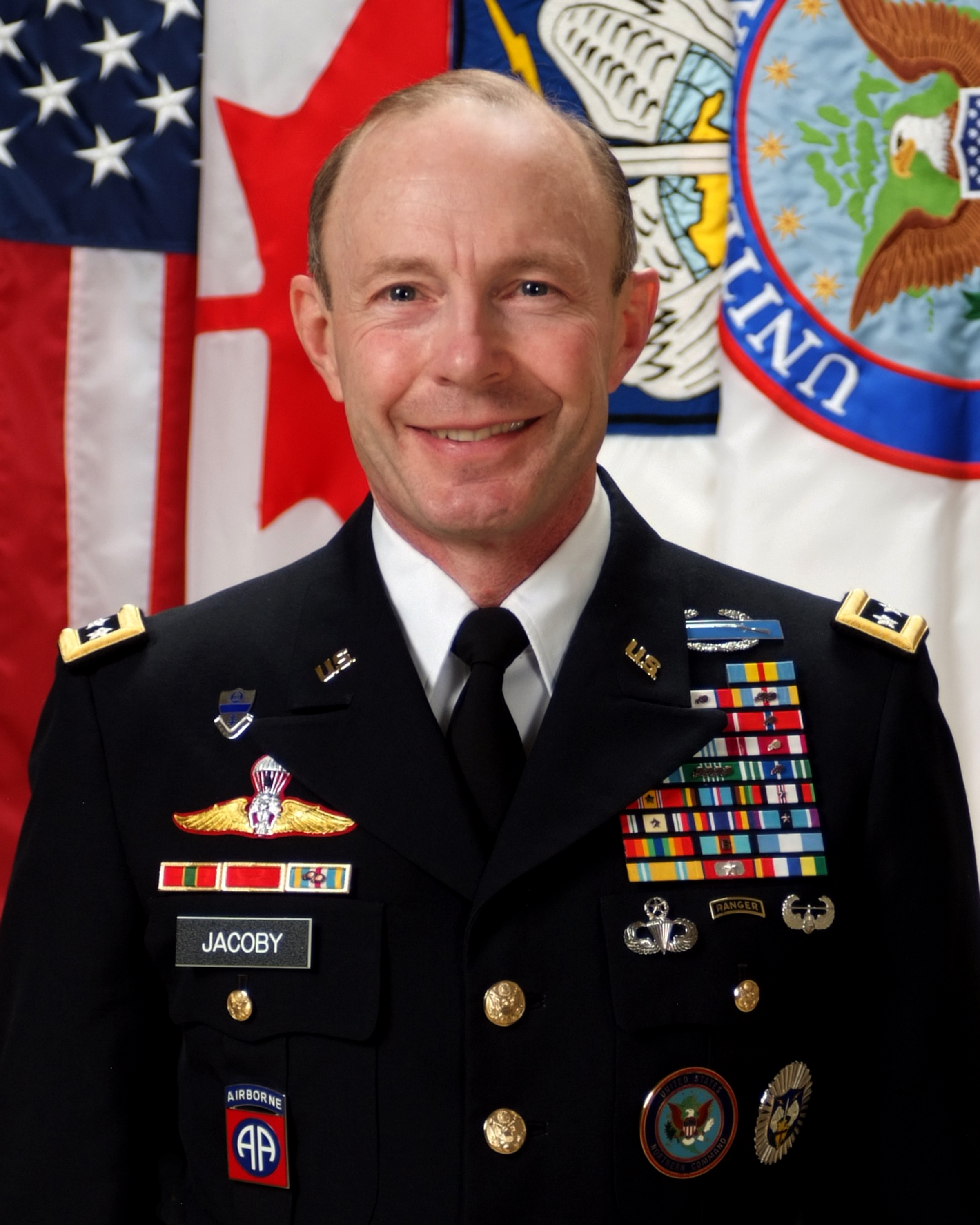 file general charles h jacoby jr jpg wikimedia commons