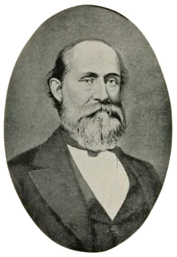 General Nathaniel B. Baker - History of Iowa.jpg