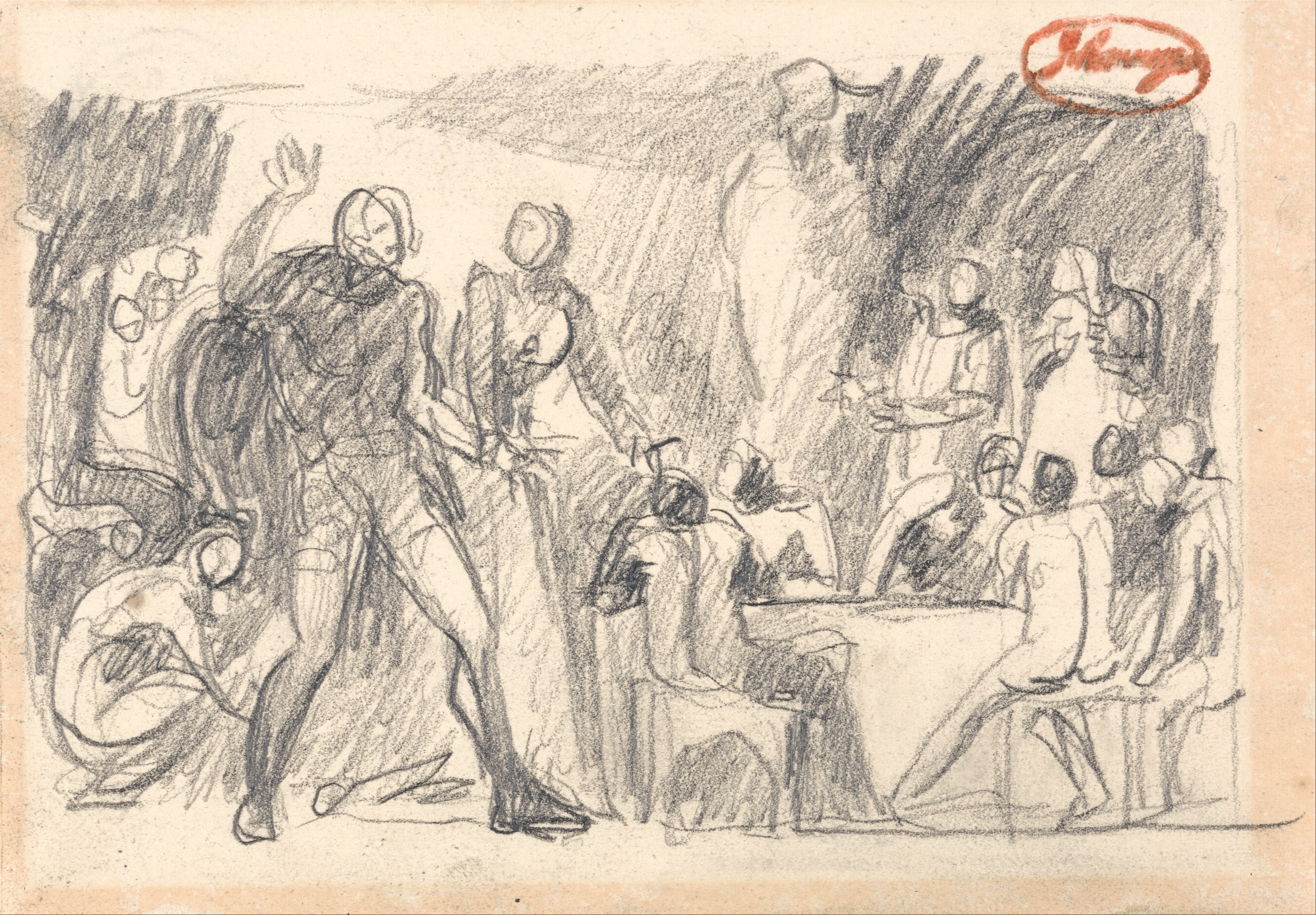 studying the banquet scene in macbeth essay The work on this site may be copied and/or adapted for use in the classroom or for private study any other use is strictly forbidden we use cookies to deliver functionality and provide you with a better service.