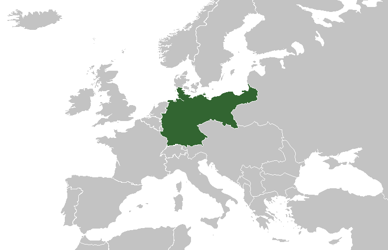 File:German Empire 1914 Map.png - Wikimedia Commons