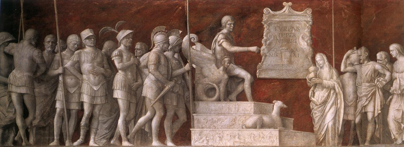 Giovanni Bellini Continence of Scipio.jpg