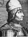 Ruler of Bologna, 1401-1402