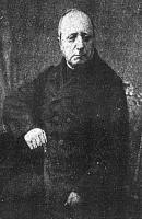 Giuseppe Arconati Visconti.jpg