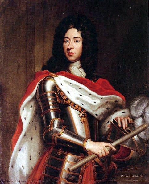 Godfrey_Kneller_Eugen_von_Savoyen_1712.jpg
