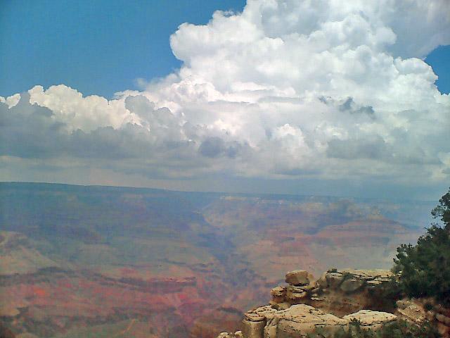 File:Grandcanyonstorm.jpg