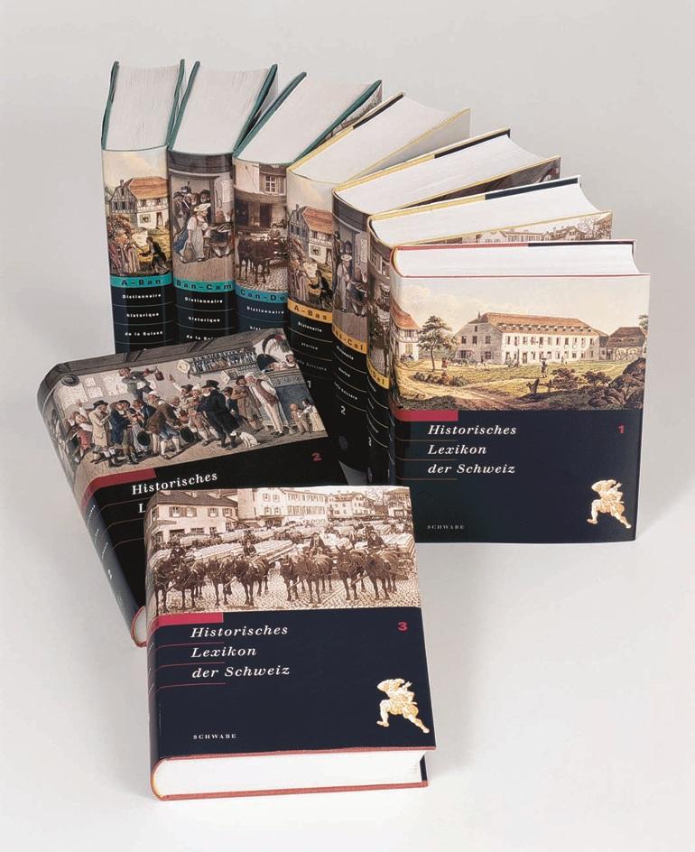 book Мордовский народный костюм (160,00 руб.)