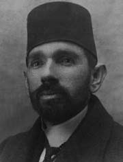 Hafız Mehmet Bey.jpg