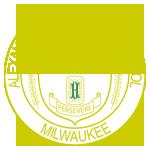 Alexander Hamilton High School (Milwaukee) Public high school in Milwaukee, Wisconsin, United States