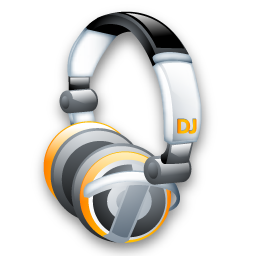 File:Headphones 256.png - Wikimedia Commons
