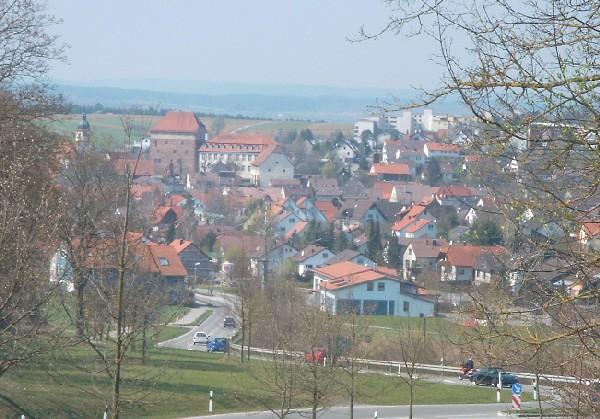 File:Heimsheim schuetz.jpg