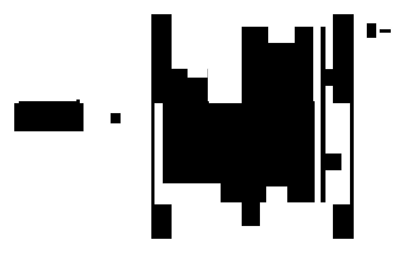 Hexafluorosilicic Acid