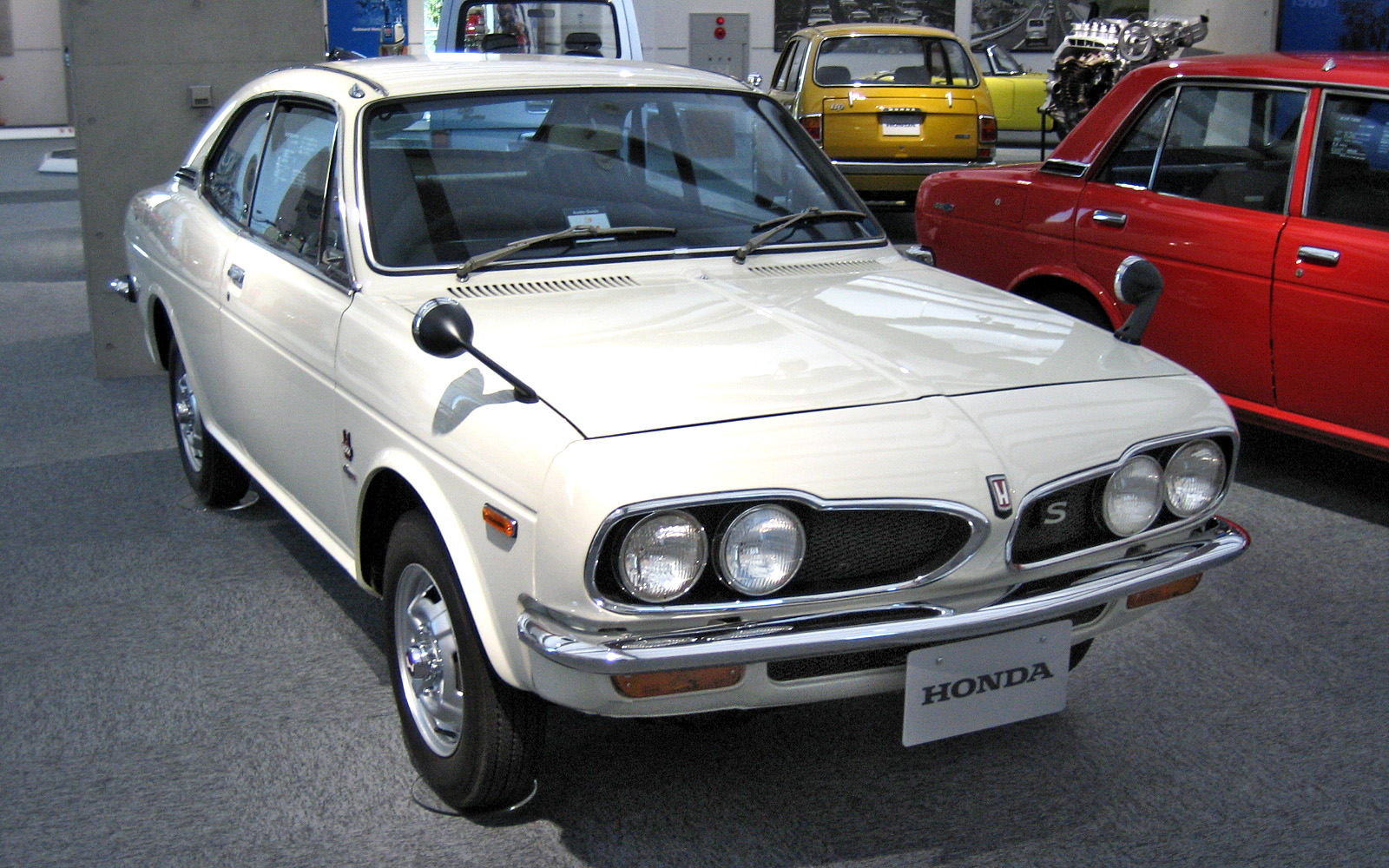 filehonda1300coupejpg wikimedia commons