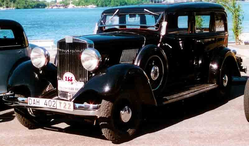 Hupmobile_1932.jpg