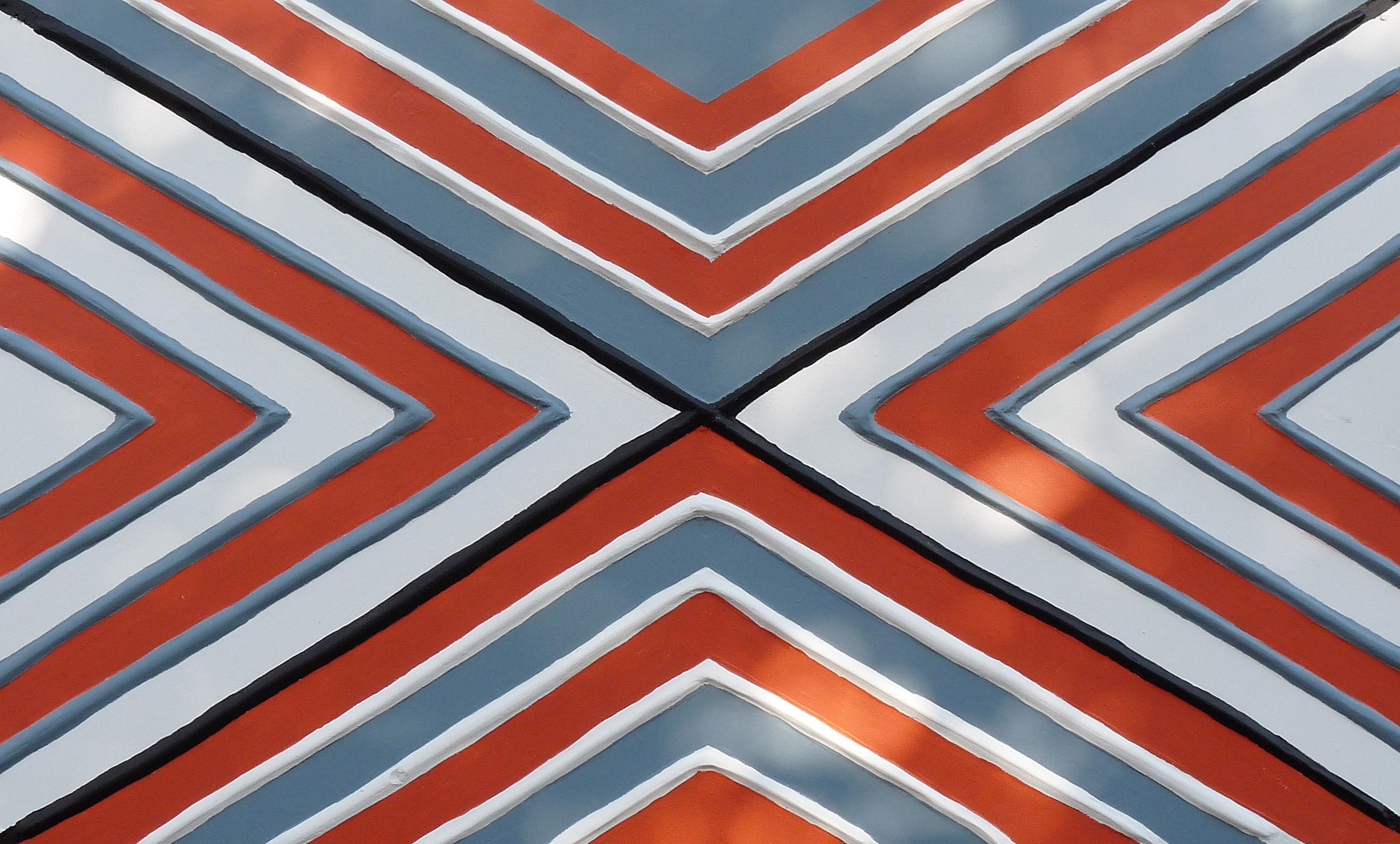 File:Imigongo traditional patterns (3).jpg - Wikimedia Commons