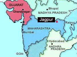 Fil Indien Karta Jagpur Jpg Wikipedia
