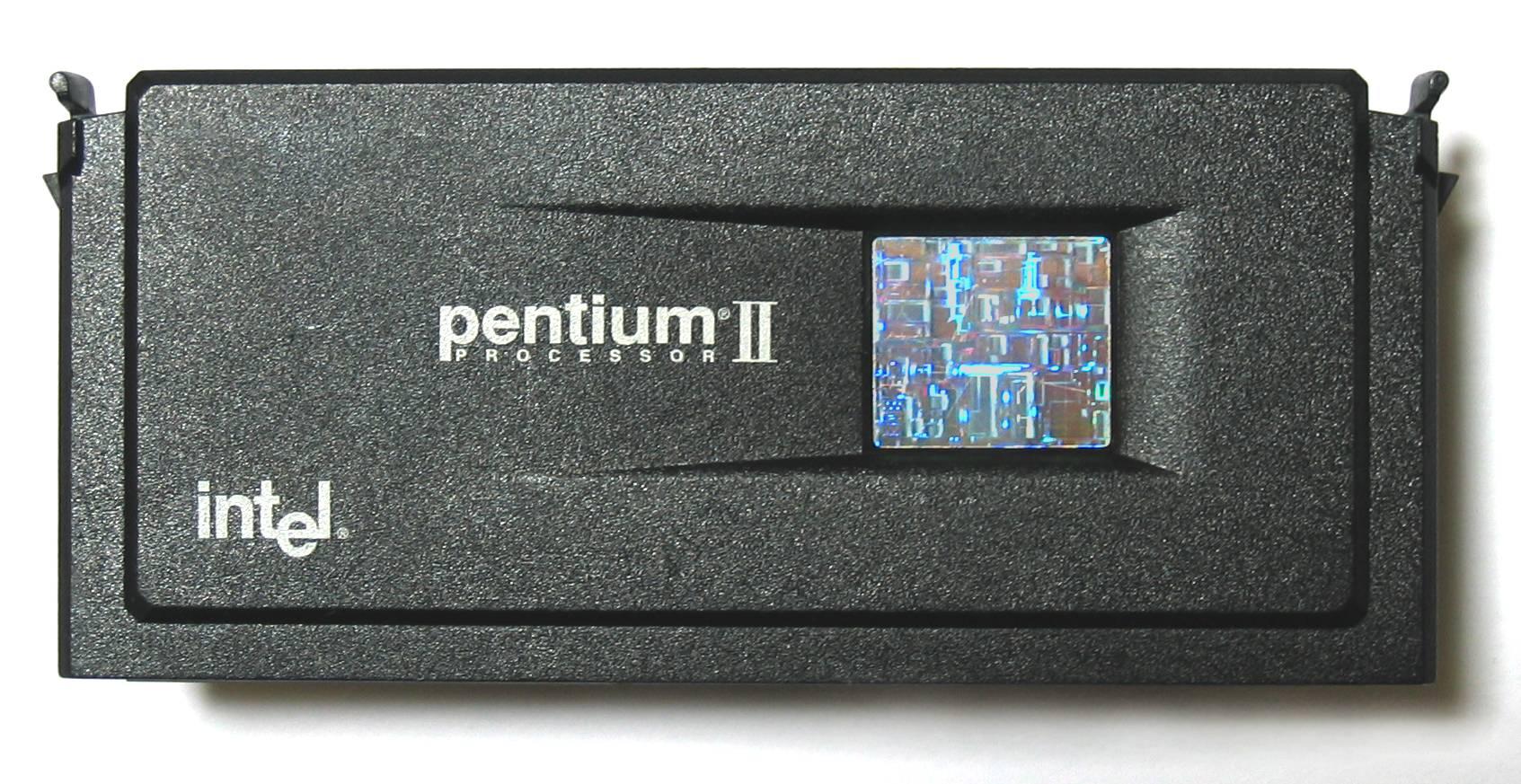 Intel_Pentium_II_350_MHz.jpg