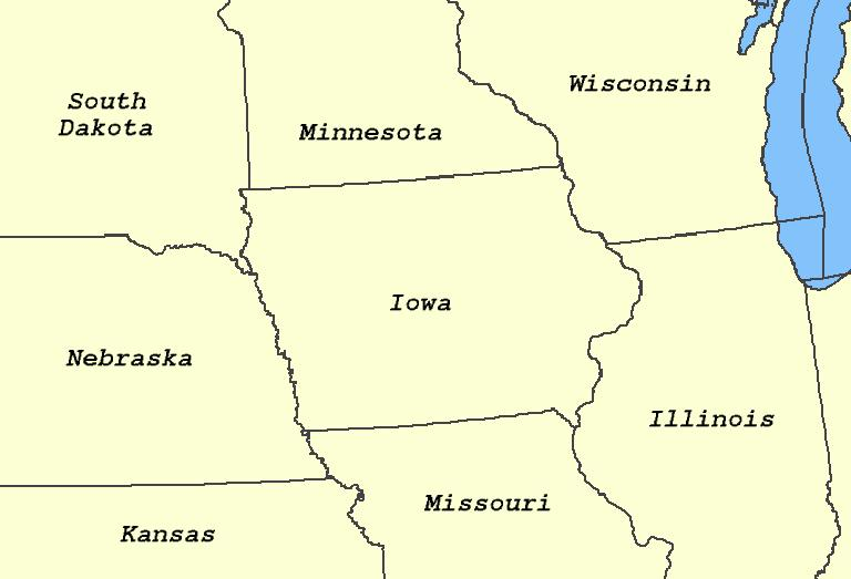 File:Iowa neighbors.jpg