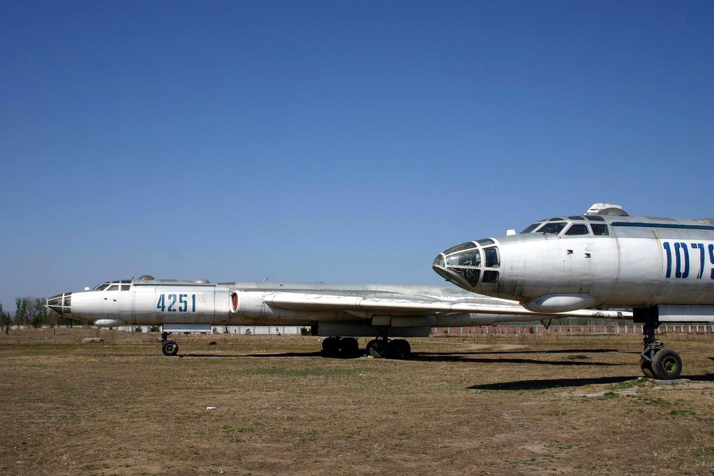 Iraqi_Tu-16.jpg
