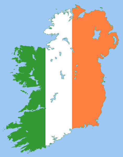 an overview of irlenad In this lesson, we'll check out the irish war of independence and see how ireland managed to separate itself from the uk irish independence ireland today is known for its green hills, deep .