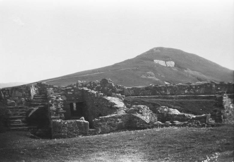 File:Isle of Man - KMB - 16001000157946.jpg