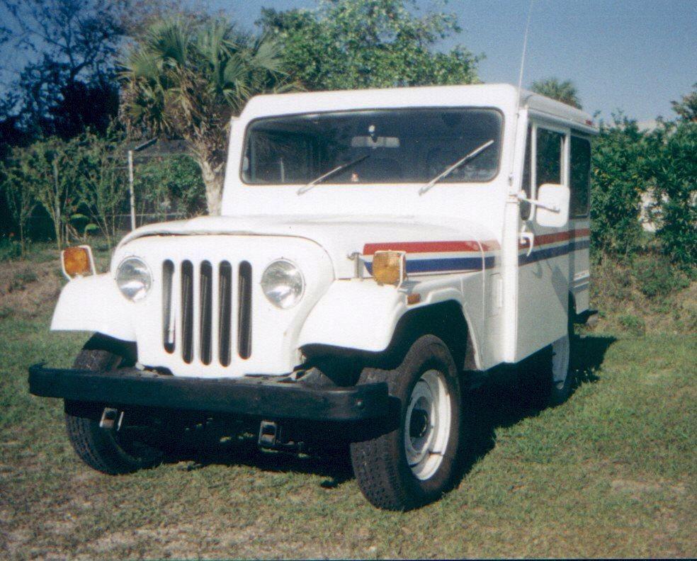 Jeep Military Wiki Fandom