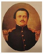 Jeronimo costa.jpg