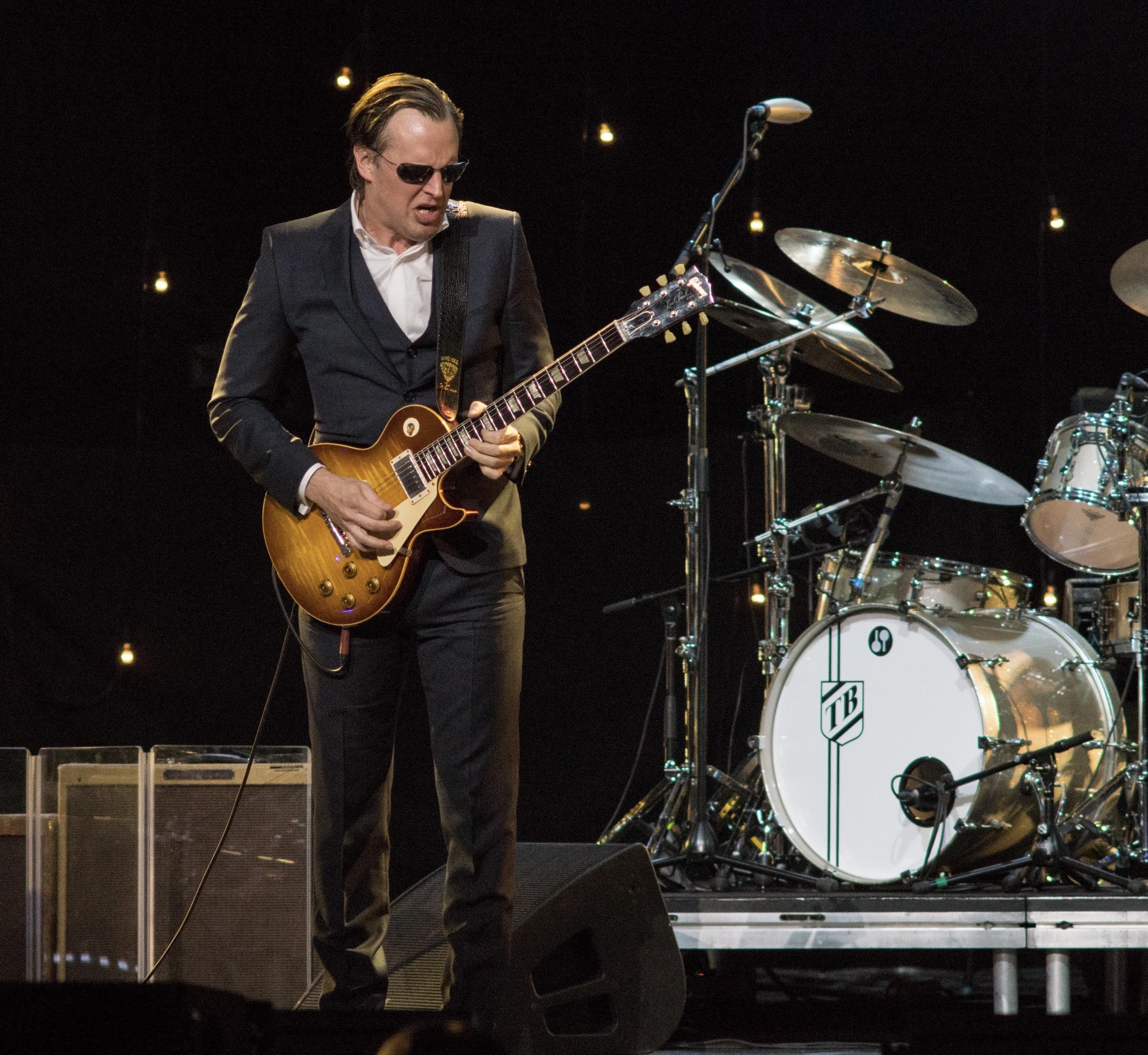 Radio City Music Hall Jan 2014.jpg