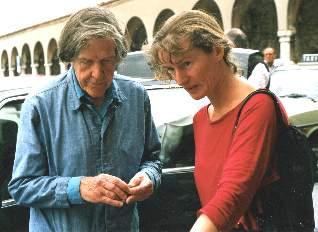 Renate Hoffleit